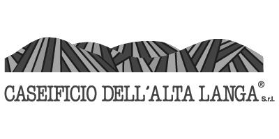 CASEIFICIO DELL'ALTA LANGA