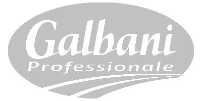 GALBANI PROFESSIONALE