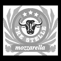 MOZZARELLA 3 STELLE